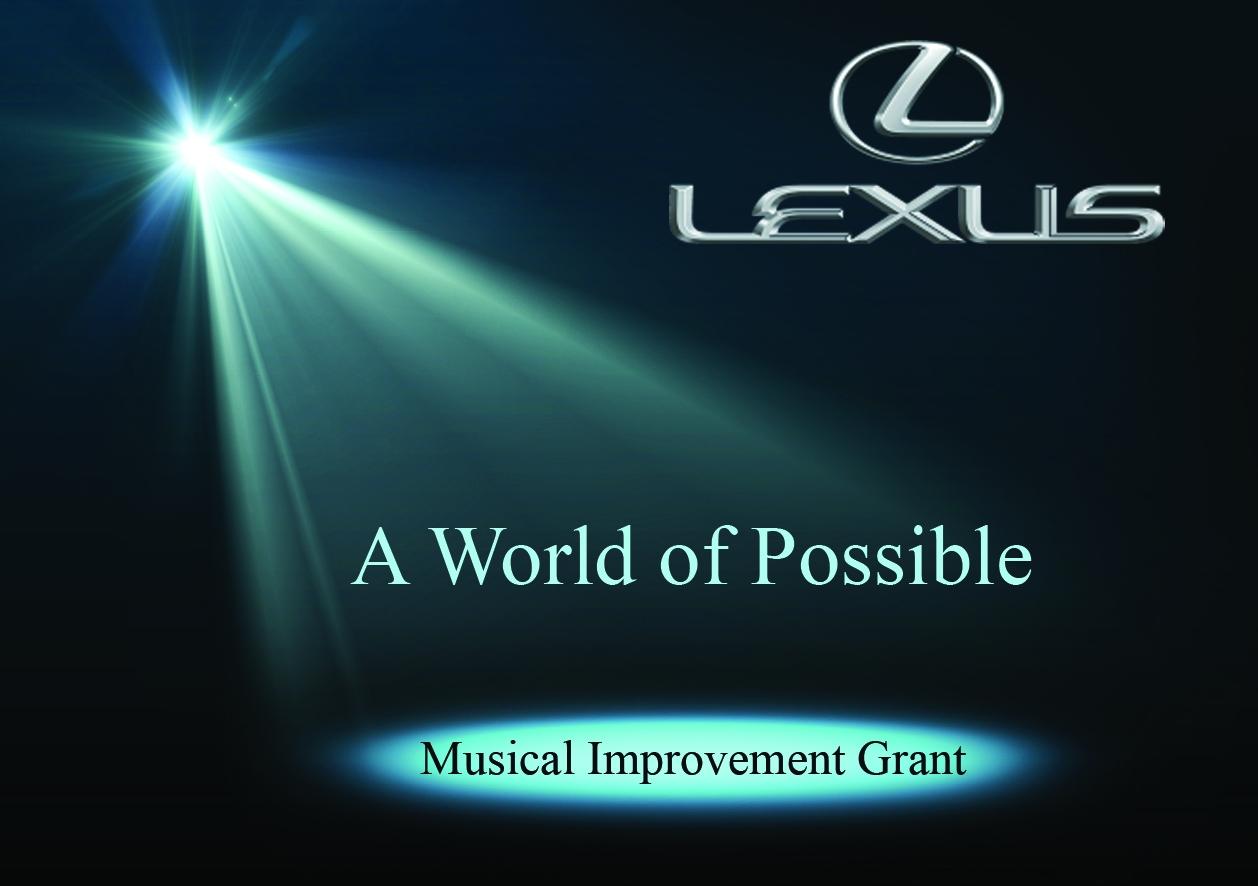 lexus-world-of-possible.jpg#asset:1339
