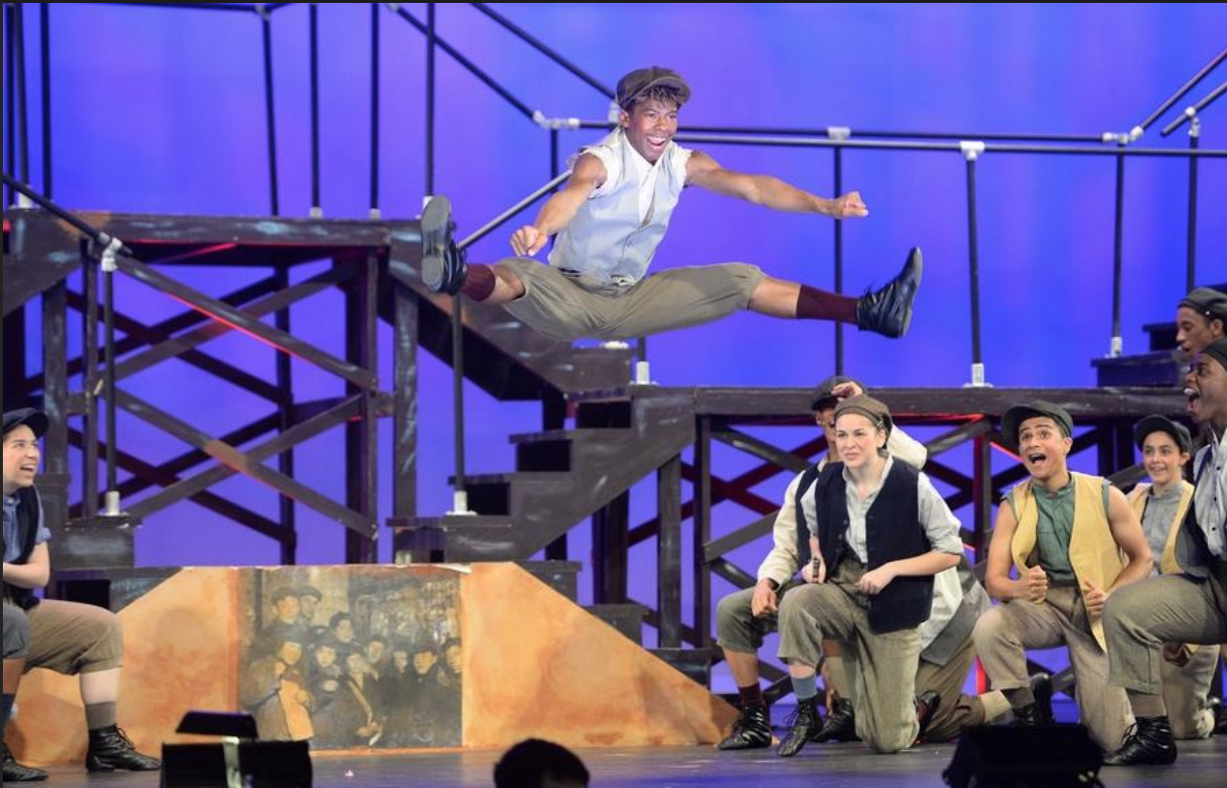 2019-Brockton-Newsies.png#asset:7550