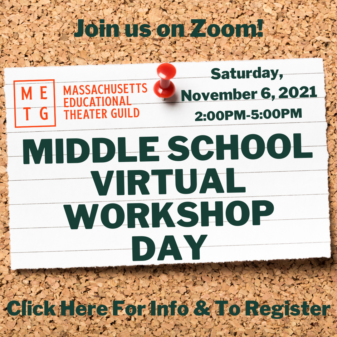 MS Workshop Day