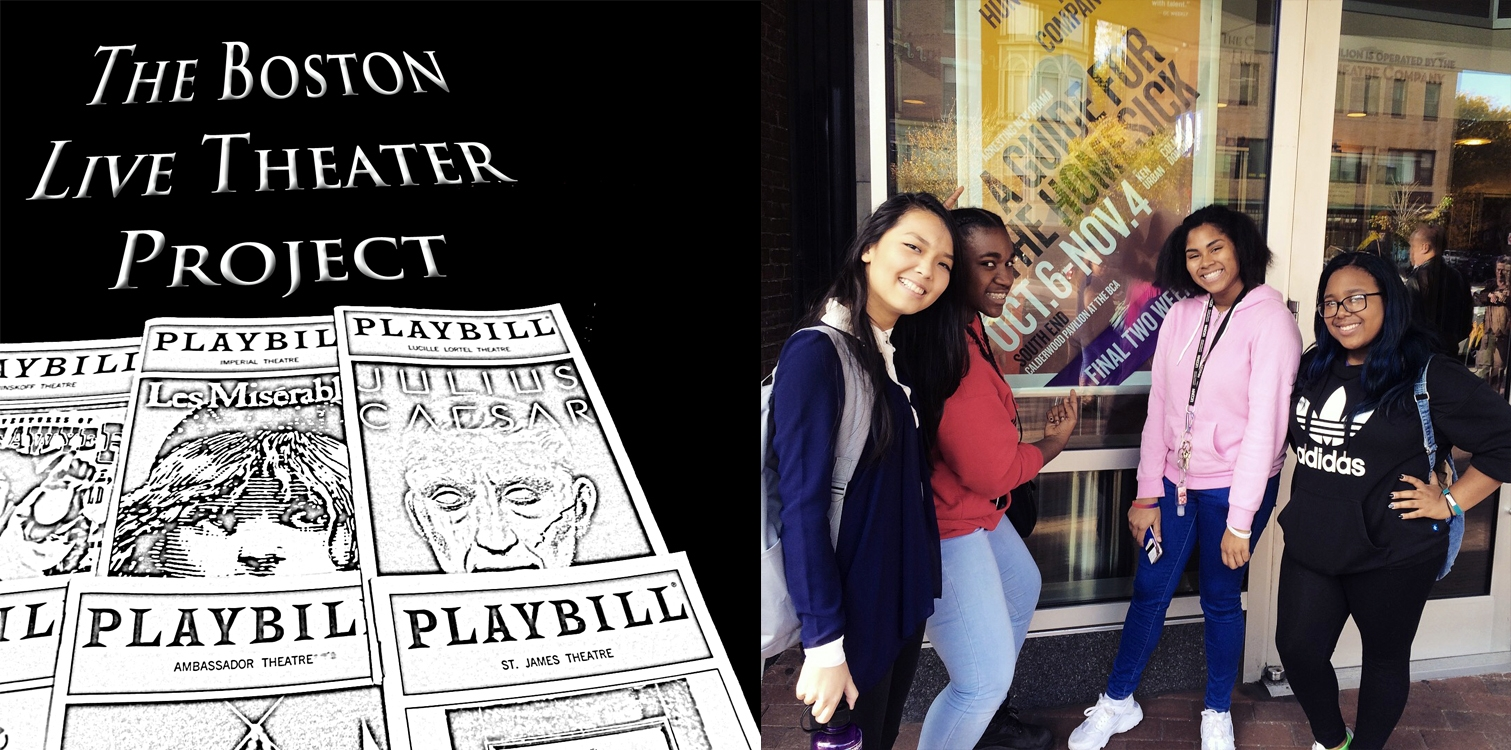 Boston-Live-Theater-Project-webpage.jpg#asset:901