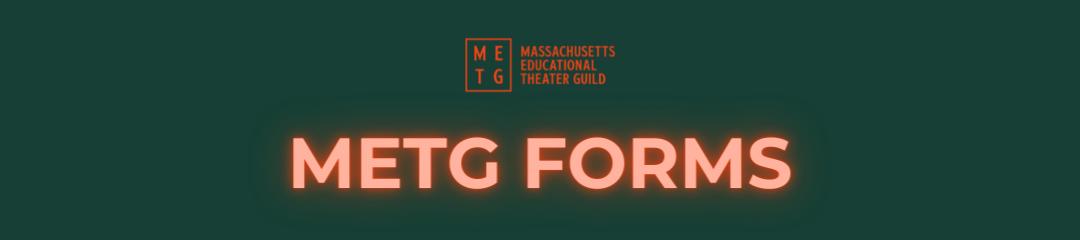 METG-FORMS.png#asset:12601