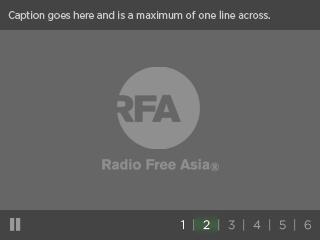 Portfolio | Websites | Web Audio Player Redesigns | Meticulous