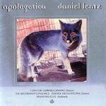 Daniel Lentz - Apologetica