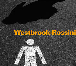 Mike Westbrook - Westbrook Rossini