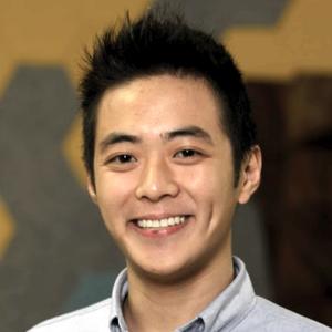 Alumni yongo