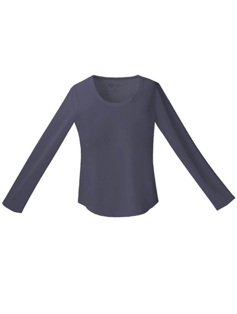 e5c7387cb8e Dickies Performance System - Dickies - Brands - Metro Uniforms - Nursing  Uniforms, Wink Scrubs,.