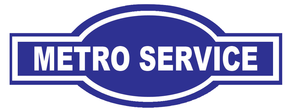 Metro Service Heating and Air Conditioning