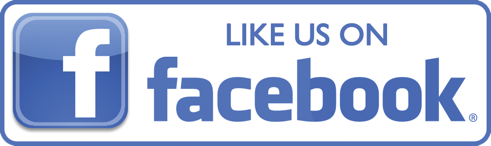 Metro Service Quinlan Facebook