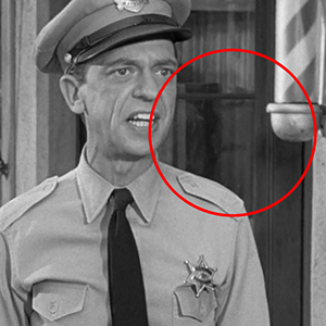 andy griffith remix
