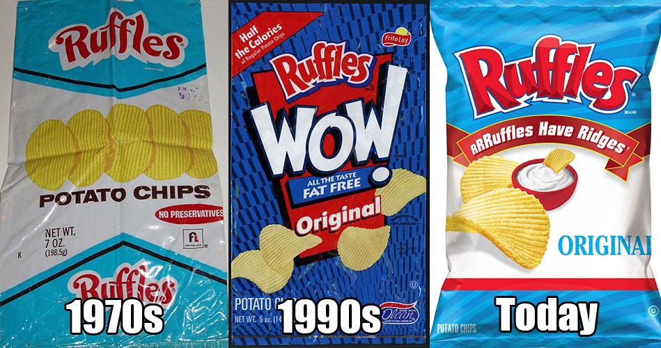 lays chips packaging strategies Find out the frito-lay history on companieshistorycom companies  doritos and tostitos tortilla chips frito-lay north america generates  fritos, lays, cheetos.