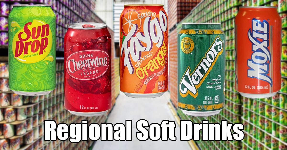 100+ Sodac Kroger Big K Cola – yasminroohi