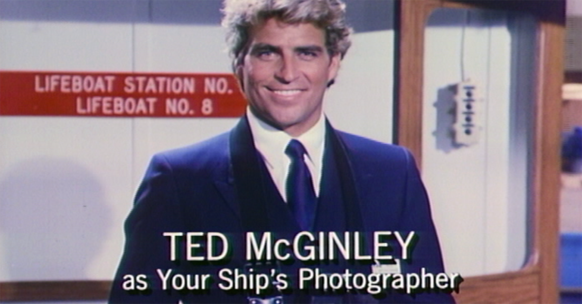 ted mcginley 2017ted mcginley happy days, ted mcginley wife, ted mcginley age, ted mcginley 2016, ted mcginley imdb, ted mcginley and gigi rice, ted mcginley young, ted mcginley net worth, ted mcginley family, ted mcginley 2017, ted mcginley images, ted mcginley tv shows, ted mcginley sons, ted mcginley pictures, ted mcginley brother, ted mcginley photos, ted mcginley pearl harbor, ted mcginley west wing, ted mcginley height, ted mcginley happy days youtube