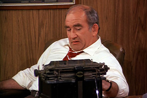 https://s3.amazonaws.com/metvnetwork/CQ1Kd-1479226798-6678-list_items-lou_grant.jpg