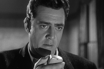 Image result for godzilla raymond burr