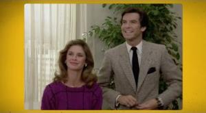 Remington Steele - Weekdays