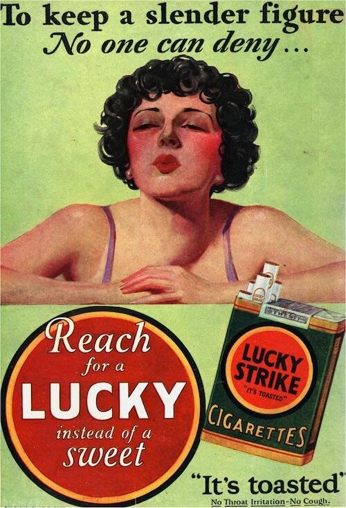 Cigarette price in England for Winston