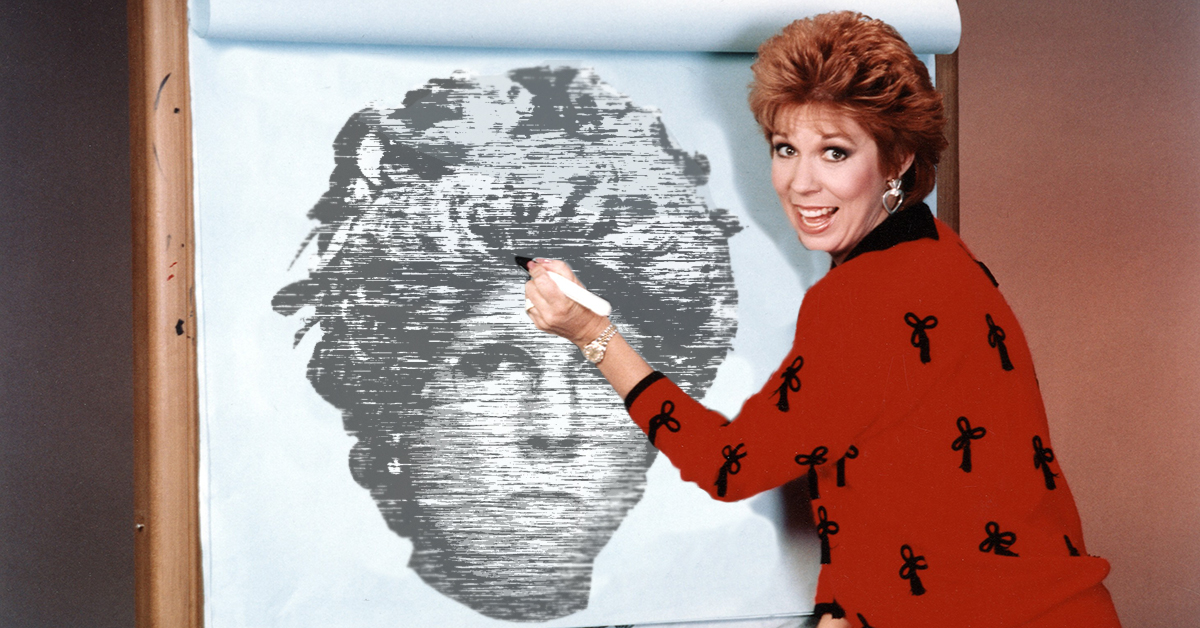 vicki lawrence the night the lights went out in georgia lyricsvicki lawrence mama, vicki lawrence the night the lights, vicki lawrence discography, vicki lawrence movies and tv shows, vicki lawrence, vicki lawrence the night the lights went out in georgia lyrics, vicki lawrence ships in the night, vicki lawrence net worth, vicki lawrence age, vicki lawrence tour, vicki lawrence husband, vicki lawrence husband al schultz, vicki lawrence imdb, vicki lawrence mama family, vicki lawrence net worth 2015, vicki lawrence health, vicki lawrence hives, vicki lawrence family feud, vicki lawrence night lights georgia, vicki lawrence songs