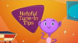 MeTV Tune-In Tips