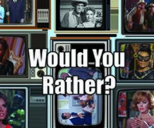 MeTV Network | Quizzes