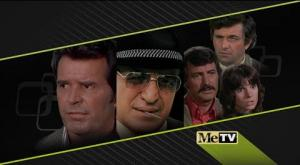MeTV's Late-Night Crime Stoppers - Weeknights at 1AM | 12C