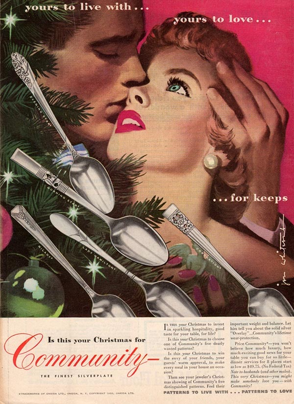 Elf Christmas Ornaments