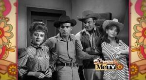 Dawn Wells is your Summer of Me tour guide