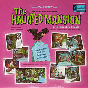 10 - Bob And Tom Halloween Songs