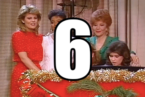 Can You Guess How Many Seasons These Shows Lasted