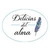 logo-deliciasdelalma