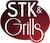 logo-stkgrills