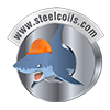 steelcoils