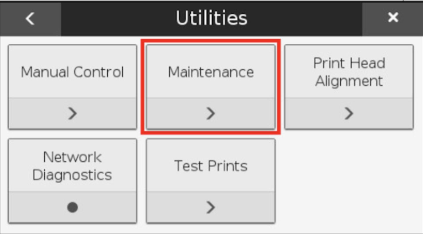 maintenance_tile.png