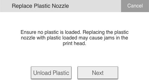 01_unload_plastic.png