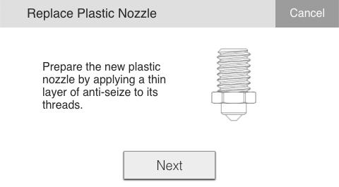 03_prepare_new_nozzle.png
