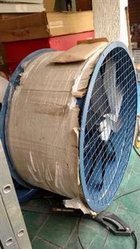 Beneficiadora de grãos (milho, soja ....ets) 235 sacas /h