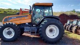 Trator Valtra/Valmet BH 180 4X4 4x4 ano 10
