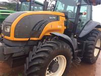 Trator Valtra/Valmet BT 150 4x4 ano 11