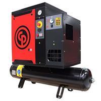 Compressor de Parafuso CPM 10