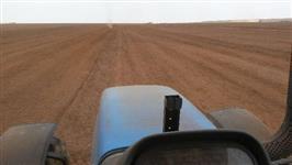 Fazenda com 997 ha localizado a 79 km de Campo Verde-MT
