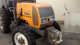 Trator Valtra/Valmet BF 75 4x4 ano 10