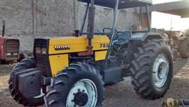 Trator Valtra/Valmet 785 4x4 ano 03