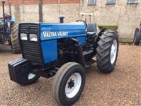 Trator Valtra/Valmet 785 4x2 ano 00