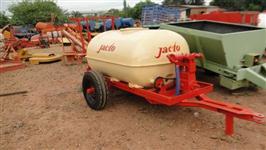 Pulverizador Jacto