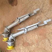 Irrigação | Motor / Bomba / Chassi / Transformador / Canhão com carrinho / Chavede partida a óleo