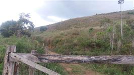 Sítio de 31.5 hectares próximo a Juiz de Fora/MG