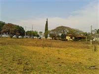 Sítio Campinas - SP com 62.770 m²