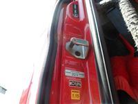 Caminhão  Scania R 420  ano 11
