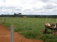 Vendo fazenda na Chapada Diamantina . Bahia. Fazenda de café, pecuária e peixes