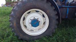 compro roda  aro 34