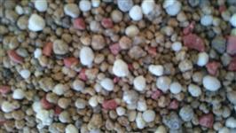Adubo de Varredura, Fertilizantes Comerciais, Salvados com ótima qualidade